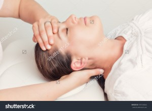 stock-photo-health-care-osteopathy-335104064