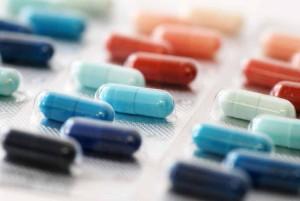 medikamente-der-mikroimmuntherapie-300x201